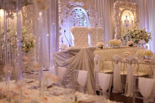 Wedding Banquet Hall Wedding Reception Venues Small Wedding Venues Wedding Banquet Mississauga Wedding Venues Smallest Wedding Venue Wedding Banquet Hall
