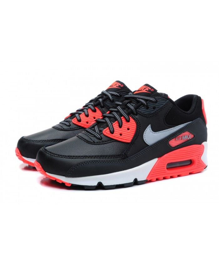 quality design f7a48 9c454 Order Nike Air Max 90 Mens Shoes Official Store UK 1377
