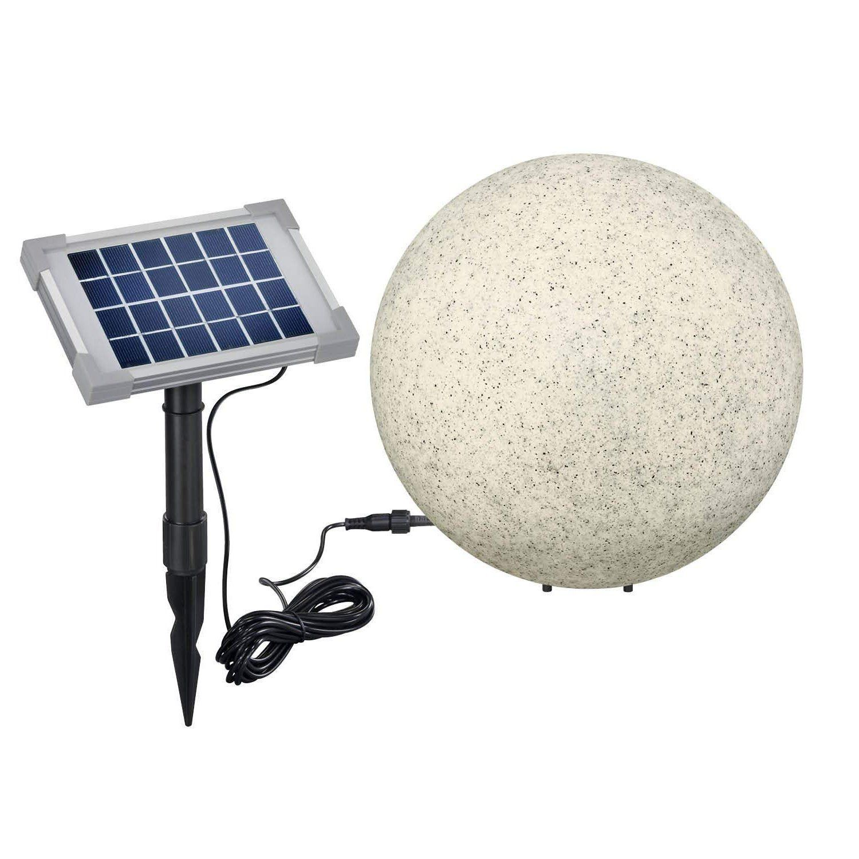 Best Of Solar Kugelleuchte Garten 50 Cm Home Ideas In 2019