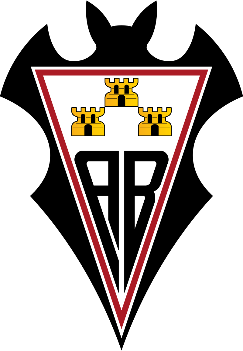 Albacete Balompie Spain
