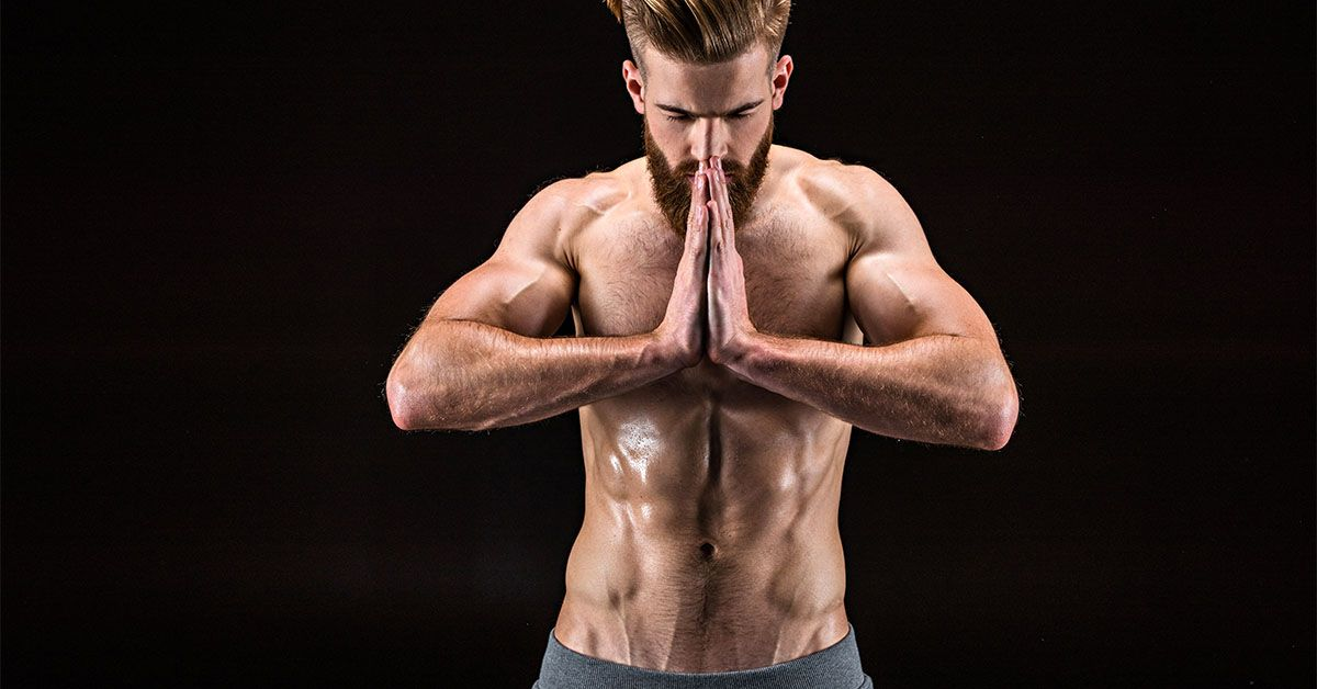21 day yoga shred for men yoga yoga 21 days fitness