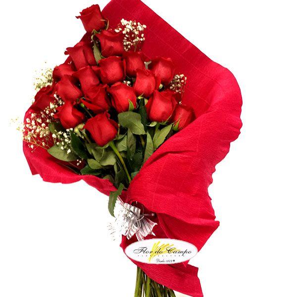 Resultado De Imagem Para Mais Lindos Buques Rosas Com Imagens