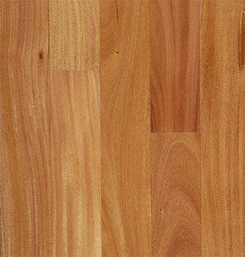 Brazilian Oak Brazillian Oak Also Known As Tauari Is