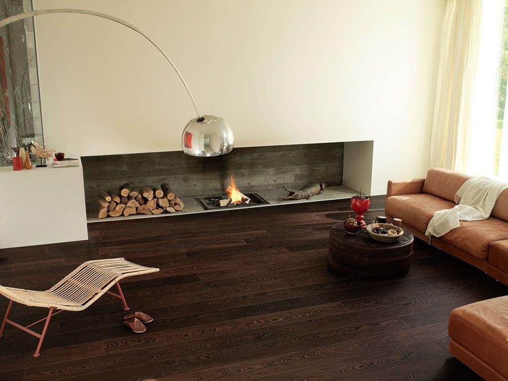 quick step largo natural oiled wenge lpu1289 laminate flooring
