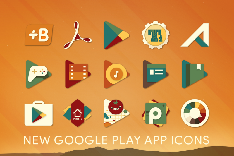 Pin by jose a on Download android games Dynasty Icon Pack