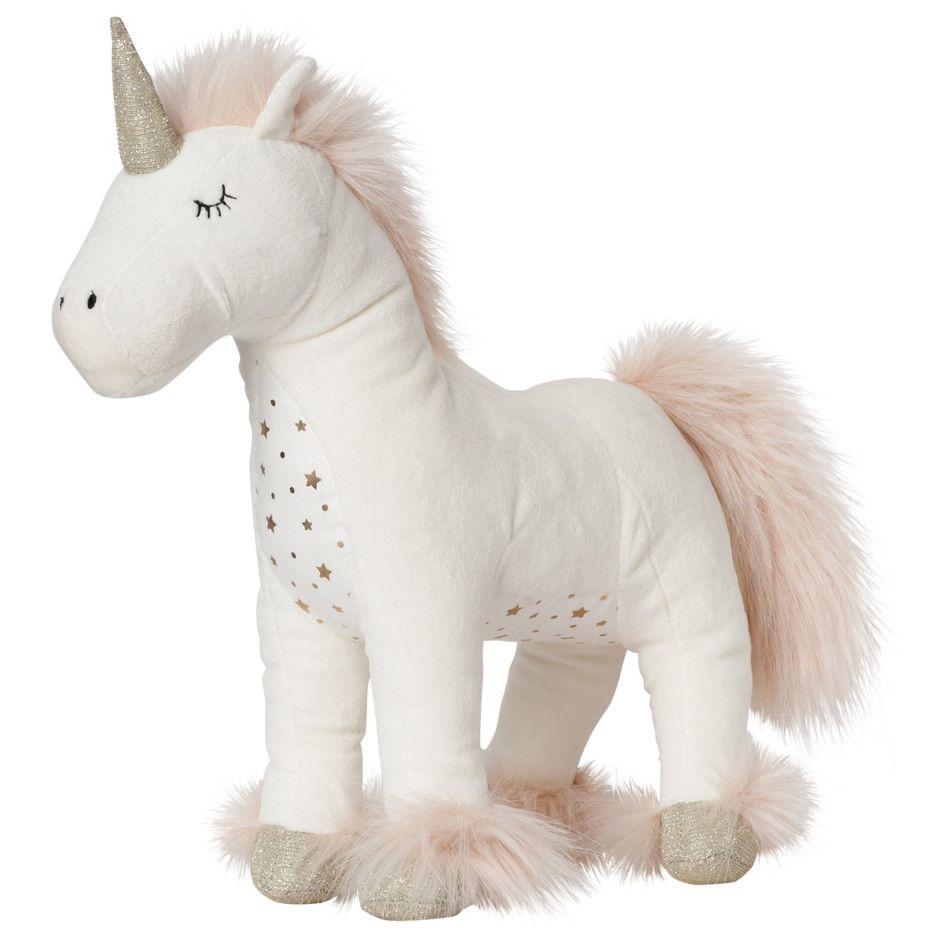 Stardust the Unicorn | Lily & George Australia | Unicorn ...