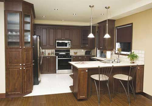 G Shaped Kitchen Design Ideas G Shaped Kitchen Kitchen Designs