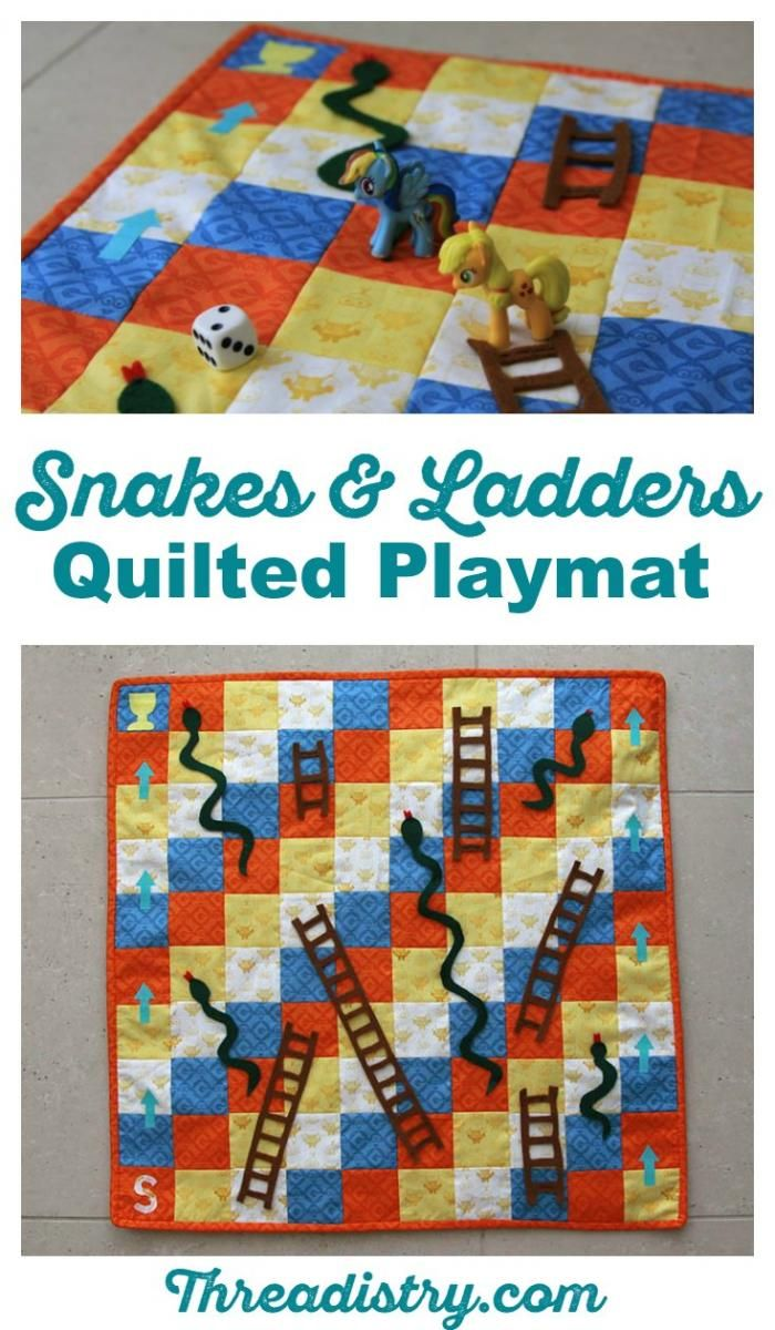 how to make snakes and ladders on visual basics