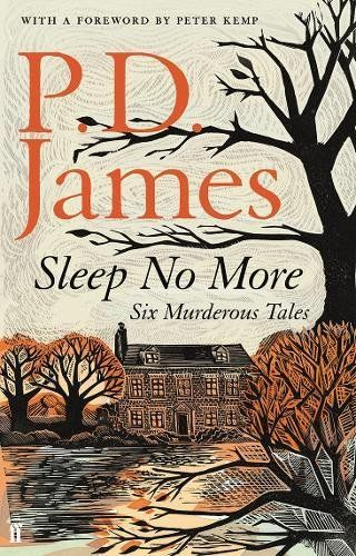 Image result for book cover sleep no more