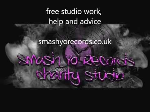 sample free mixing and mastering and audio post production ashford kent