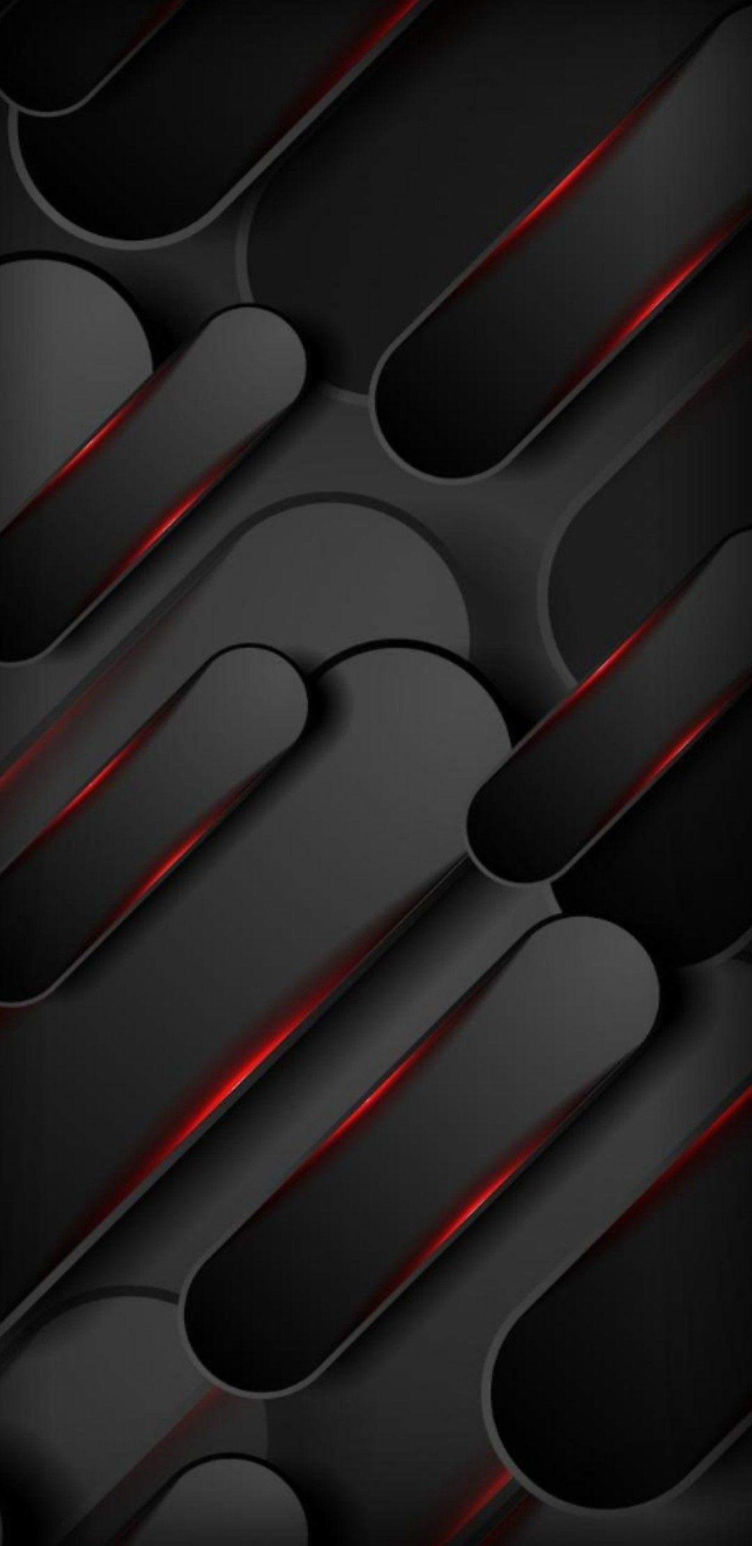 Black Textures Art Wallpaper Phone Wallpaper Design Red And Black Wallpaper Black Phone Wallpaper