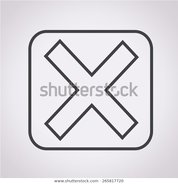 Exquisite Red Cross Prohibition Icon Png Transparent Layer Material Png And Psd Red Cross Cross Clipart Red Background