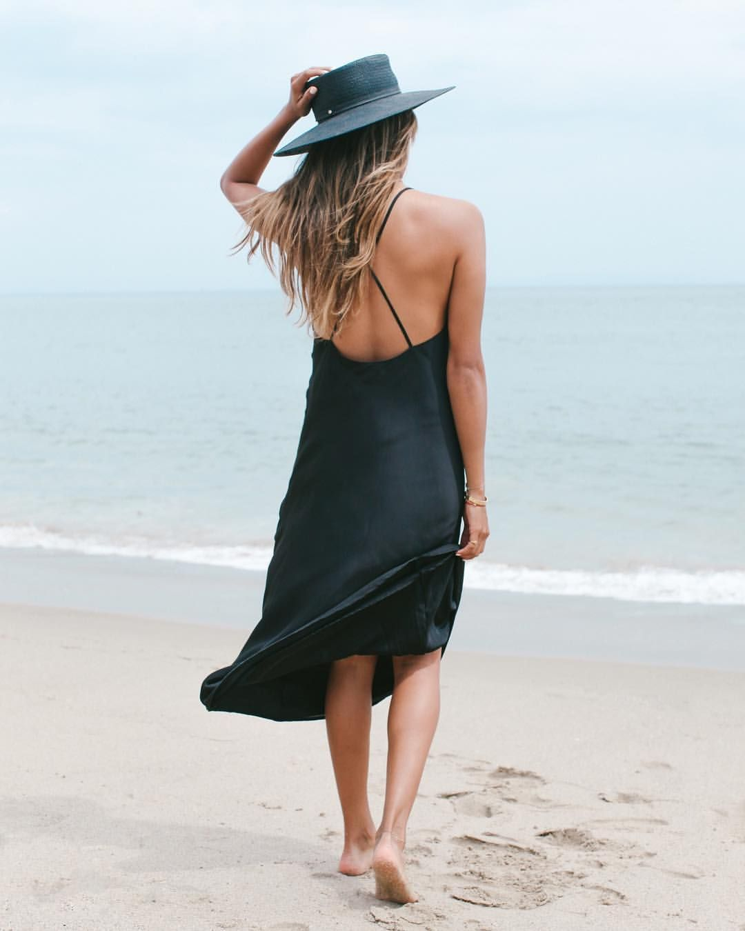 Shop Sincerely Jules On Instagram Breezy Beach Days Were Made For