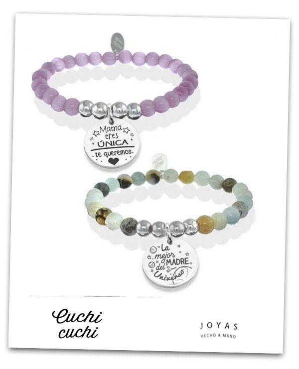 6066391200c0 joyas personalizadas pulsera a la mejor mama regalos para madres ...