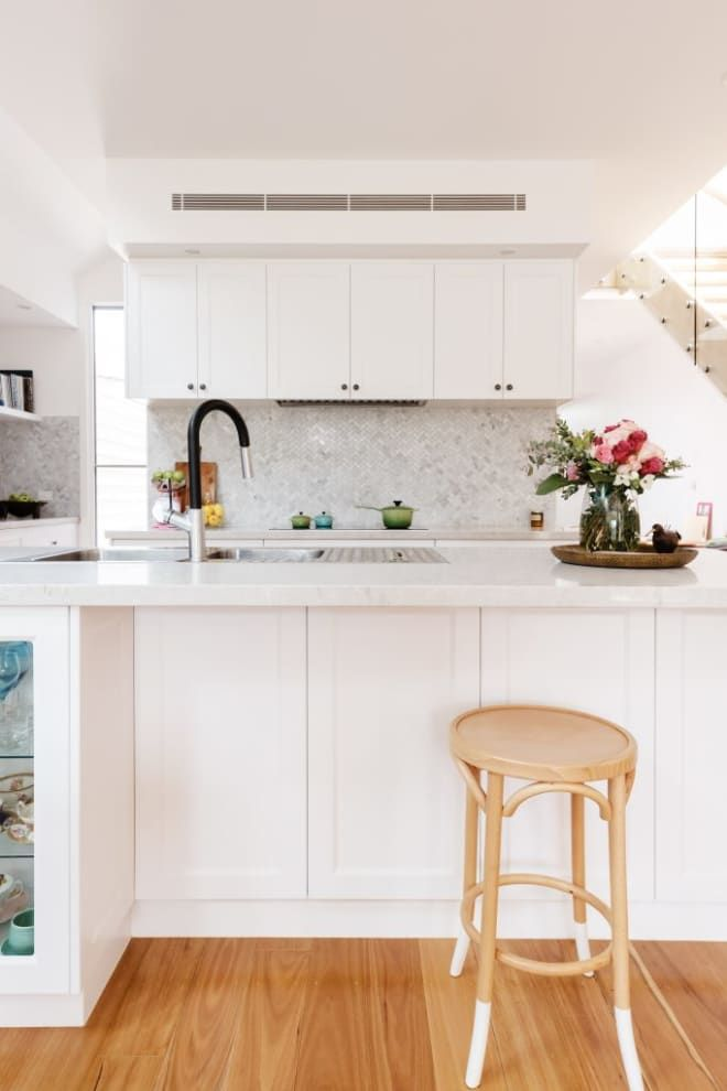 Here Are the Home Trends Reddit Thinks You'll Regret ...