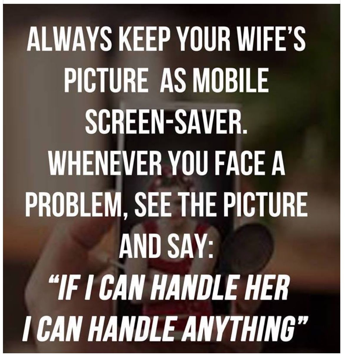 Pin By Amanda On Now That S Funny Husband Humor Husband Meme Husband Quotes