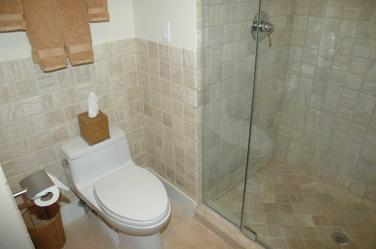 Bath Remodel Contractors bathroom remodeling contractors | pinterdor | pinterest | bathroom