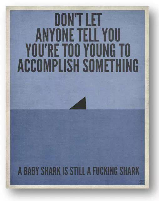 Pin On Shark Week
