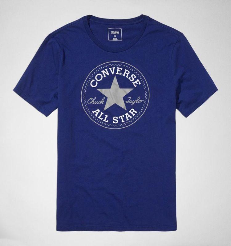 converse 441