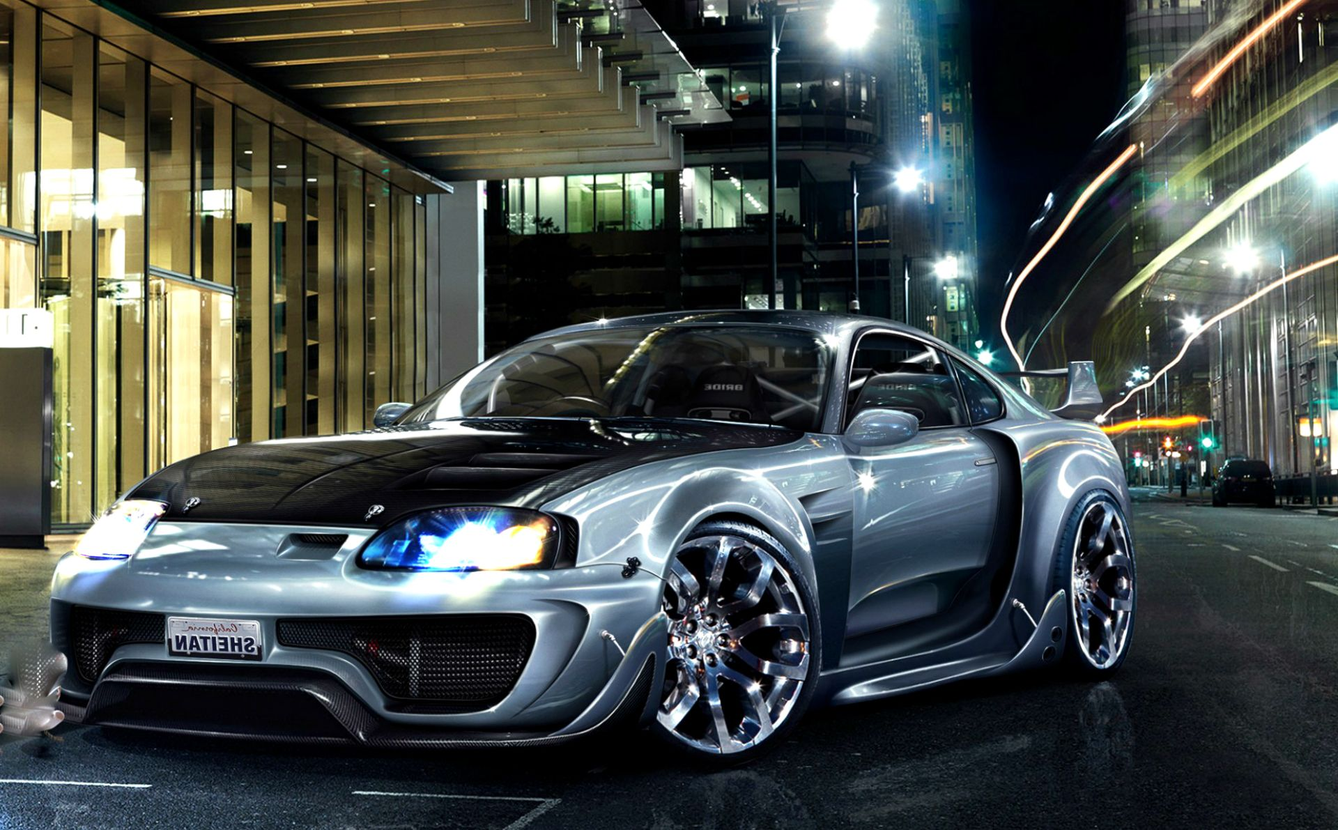 Download 47 Amazing Sports Wallpapers Hd High Defination: Download Super Sports Car Wallpapers Collection HD