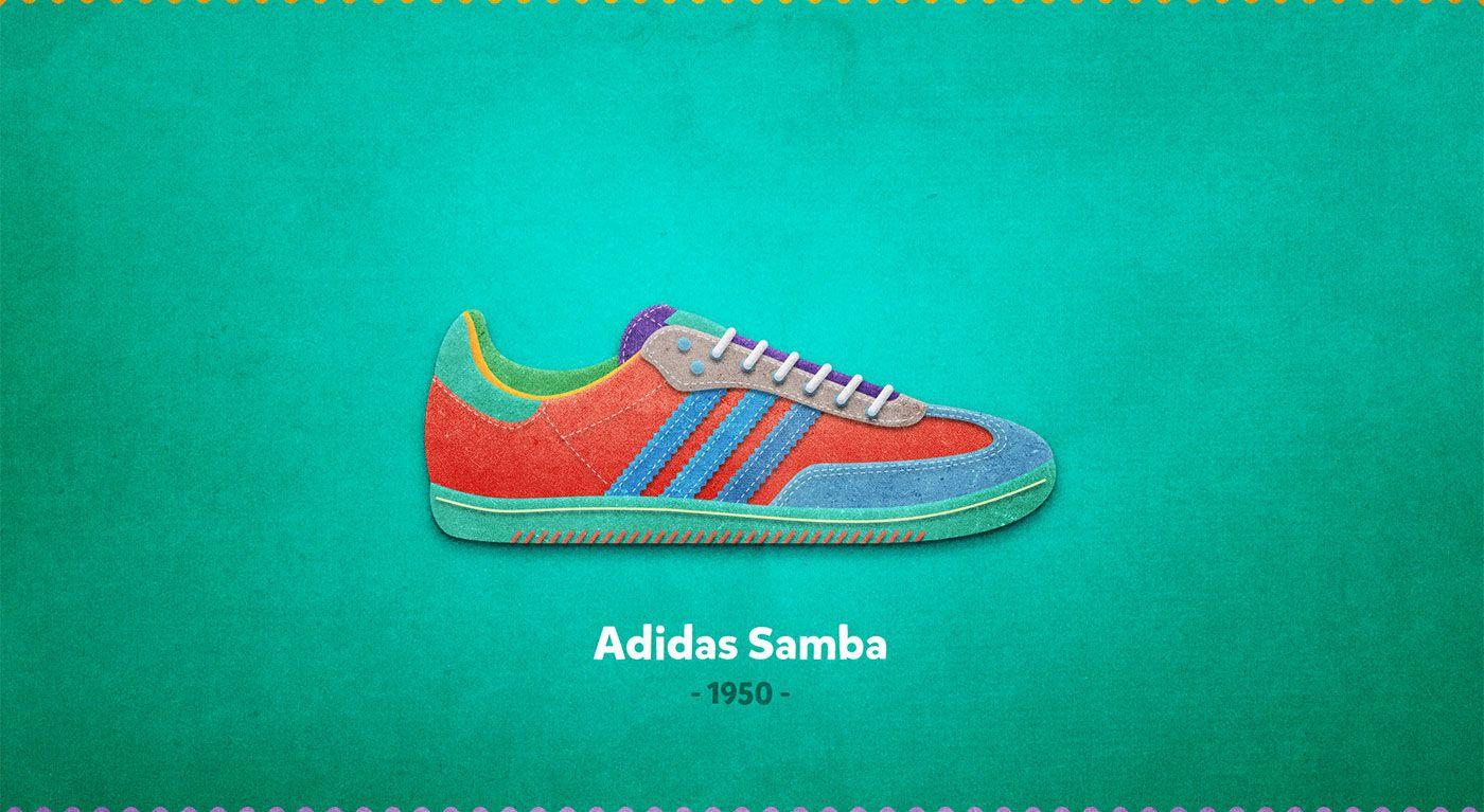 Hasil Gambar Untuk Gambar Animasi Sepatu Vans Hd Vans Sepatu