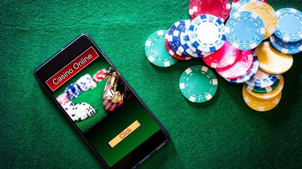 Игровые автоматы барракуда фильм ночной покер онлайн