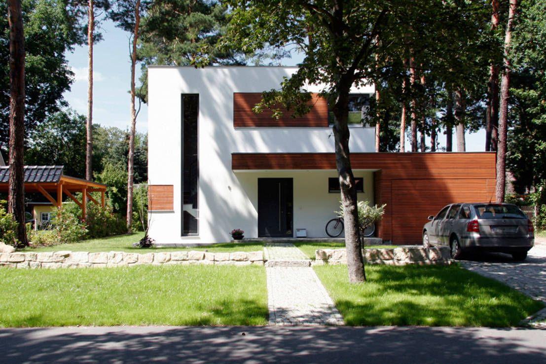 Was Kostet Es Ein Haus Zu Bauen. es ein haus zu bauen