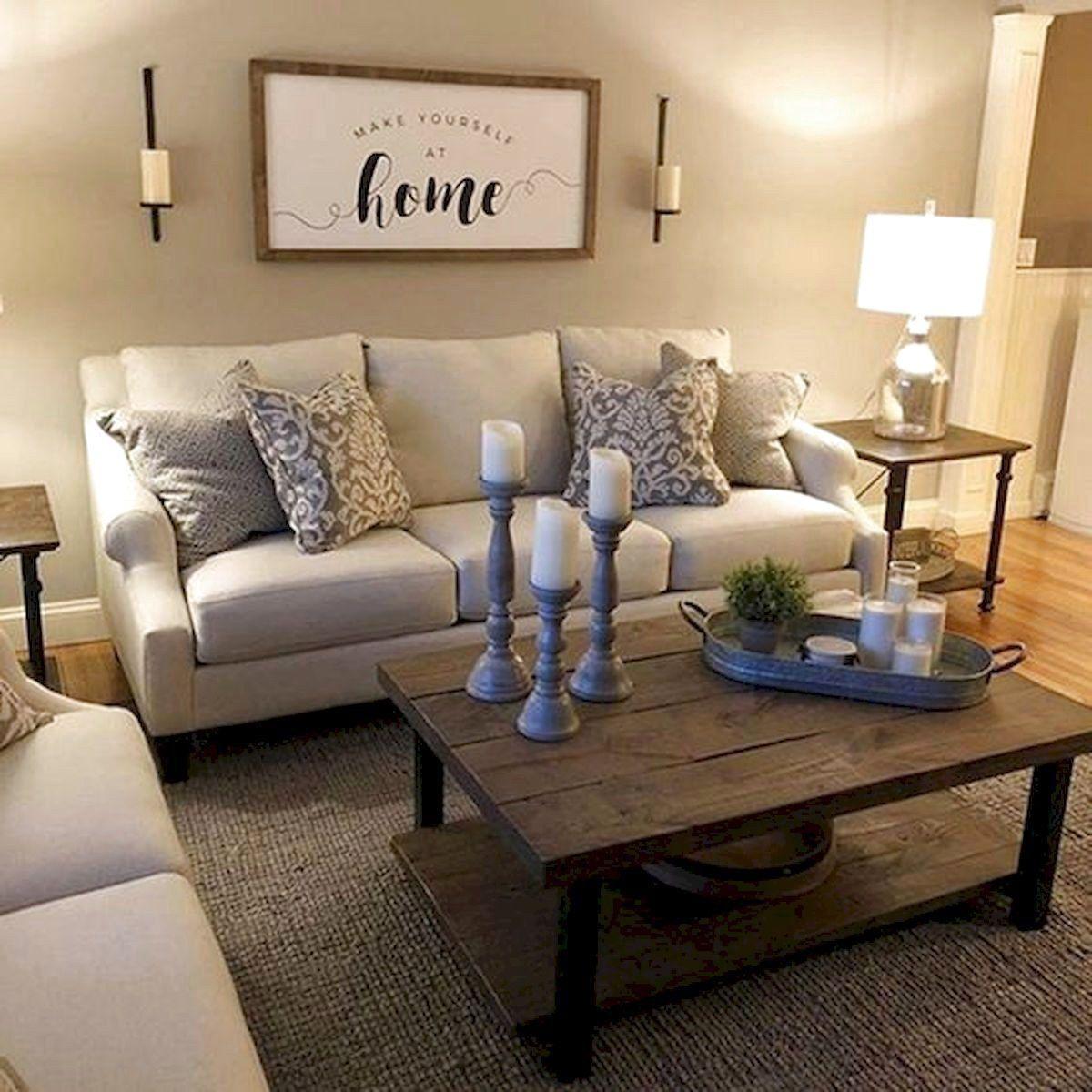 Photo of 101 Best Farmhouse Living Room Decoration Ideas #Farmhouse #LivingRoomDecor