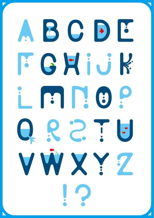 タイポグラフィ おしゃれまとめの人気アイデア Pinterest Chiaki Yano クリエイティブなレタリング テキストデザイン 文字デザイン