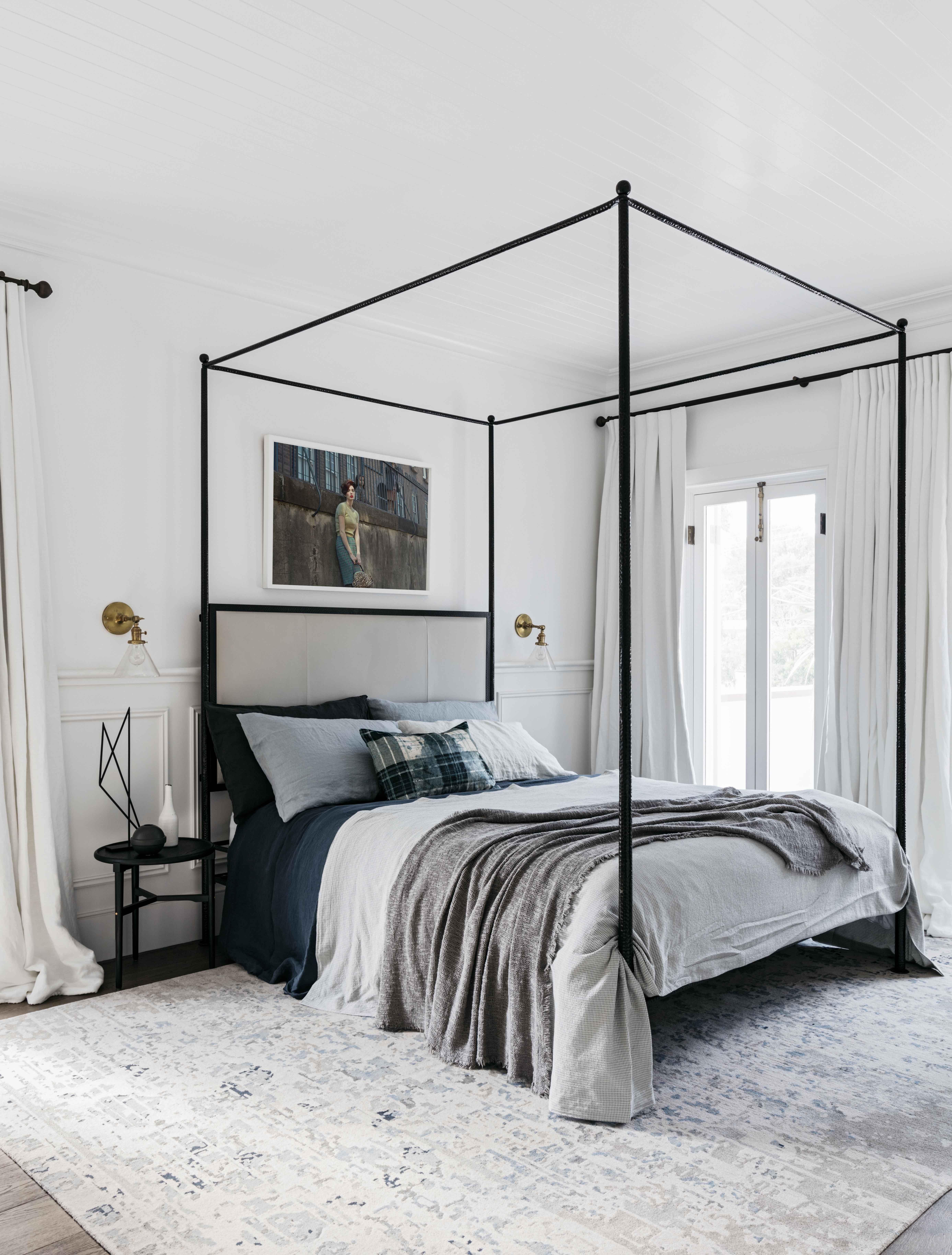 Palm Beach House In 2020 Bedroom Design Master Bedroom Design