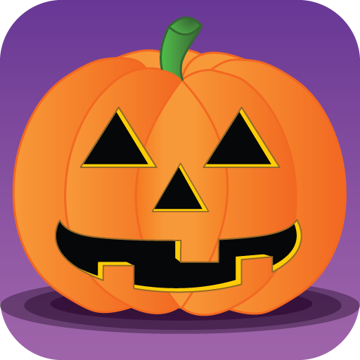 Starfall Pumpkin >>> Learn more by visiting the image link