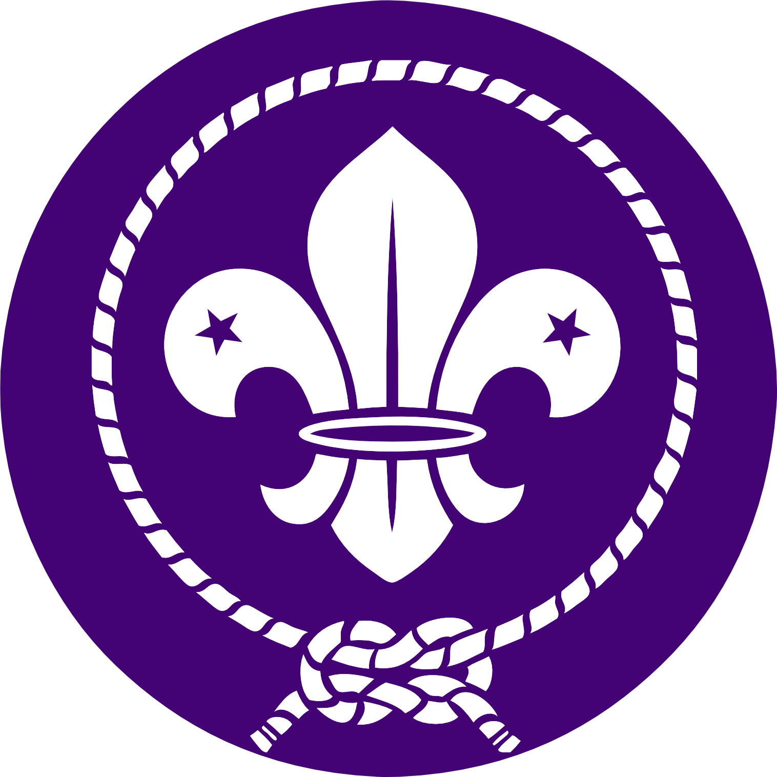 Logo Scout Pramuka Png