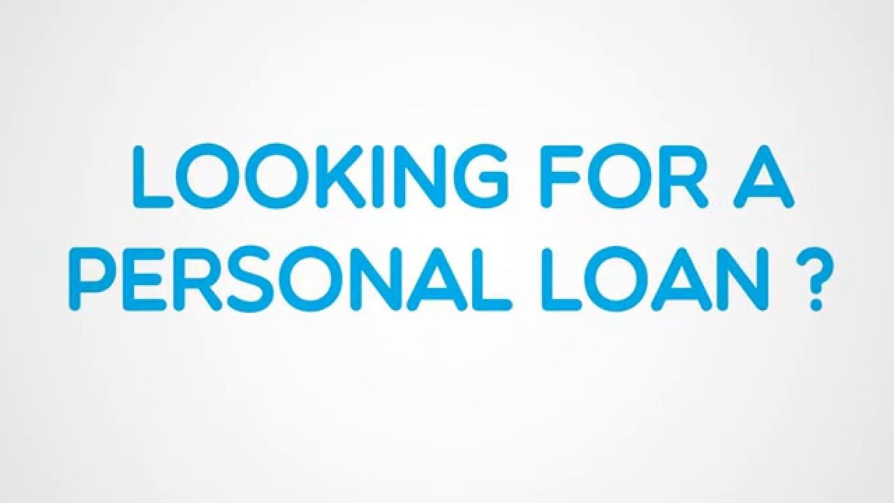 Personal Loans Singapore Why You Should Choose Us Personal Loans Unsecured Loans My Pictures