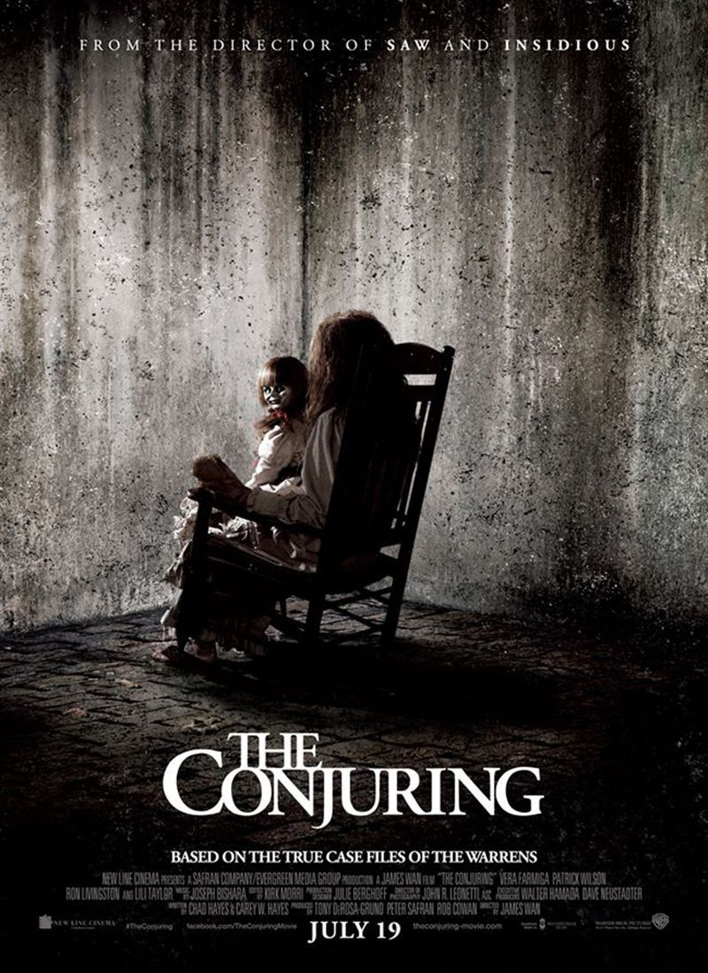 The Most Frightening Halloween Movies You Can Stream On Netflix Best Horror Movies Horror Movies List Best Horror Movies List