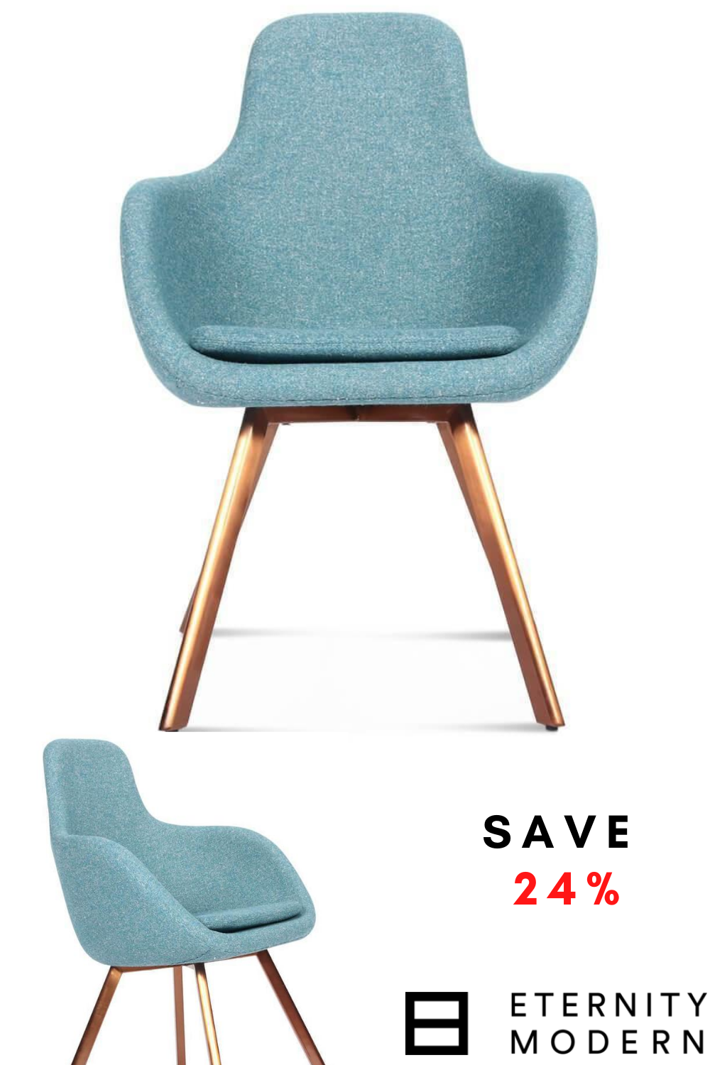 Tom Dixon Scoop Chair High Back In 2020 Side Chairs Dining Chair Mid Century Modern Furniture