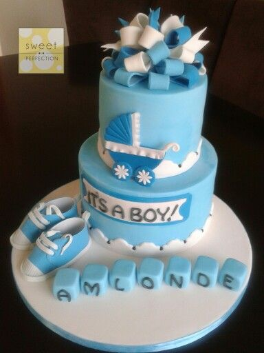 explore baby shower blue boy baby showers and more