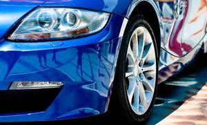 Splash Car Wash Coupons Auto Glass Car Cleaning Hacks Car