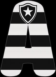 0303bc7a08e66 Pin de Ruy Sousa em Repin Botafogo