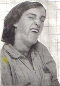 1980 - Marco Stegagno :)