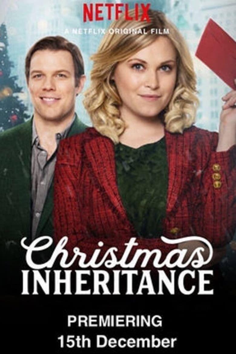 Descargar Christmas Inheritance 2017 Pelicula Completa Ver Hd Espanol Latino Online In 2020 Hallmark Christmas Movies Christmas Movies Netflix Christmas Movies