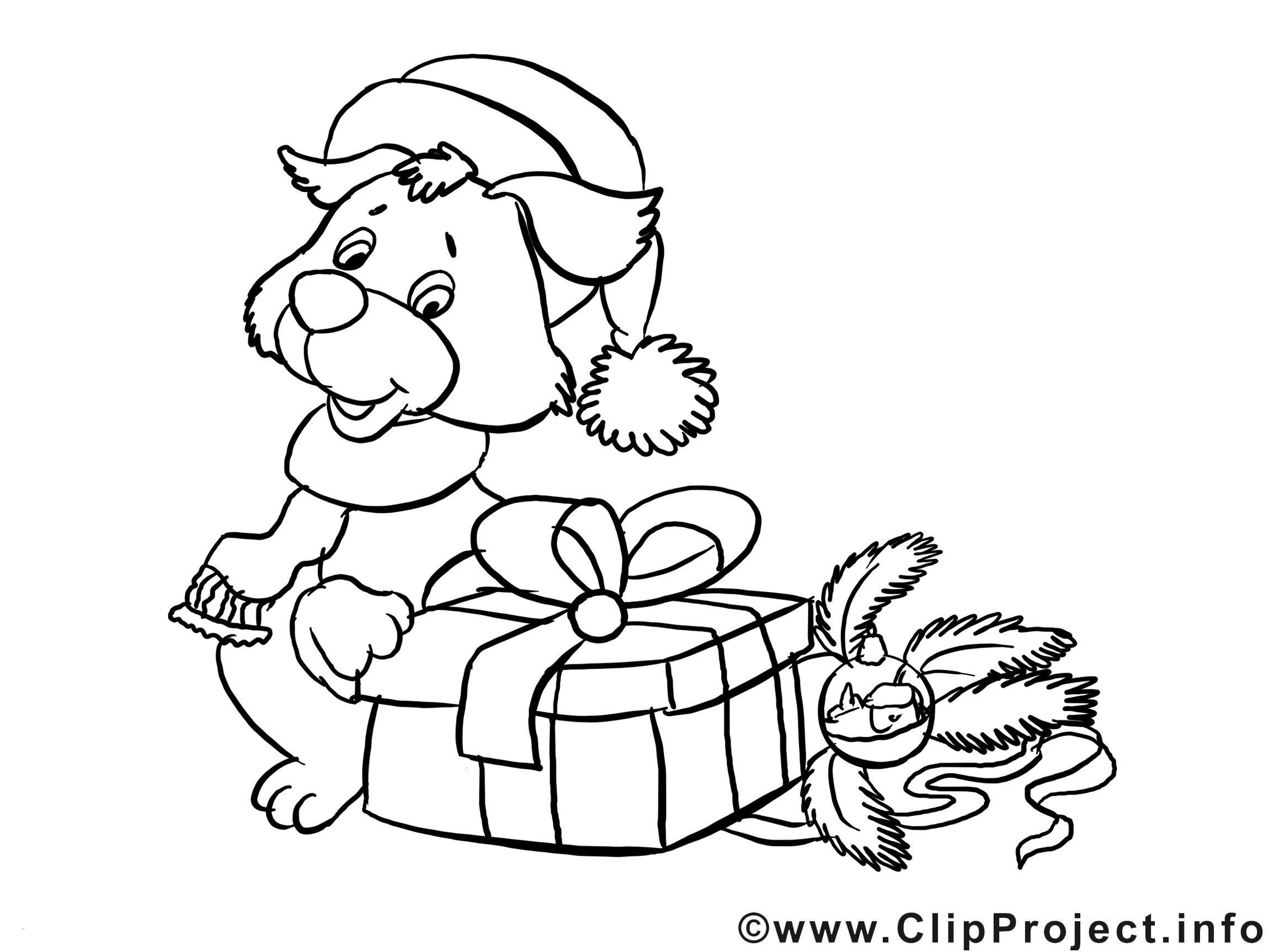 das beste von ausmalbilder weihnachten krippe art von