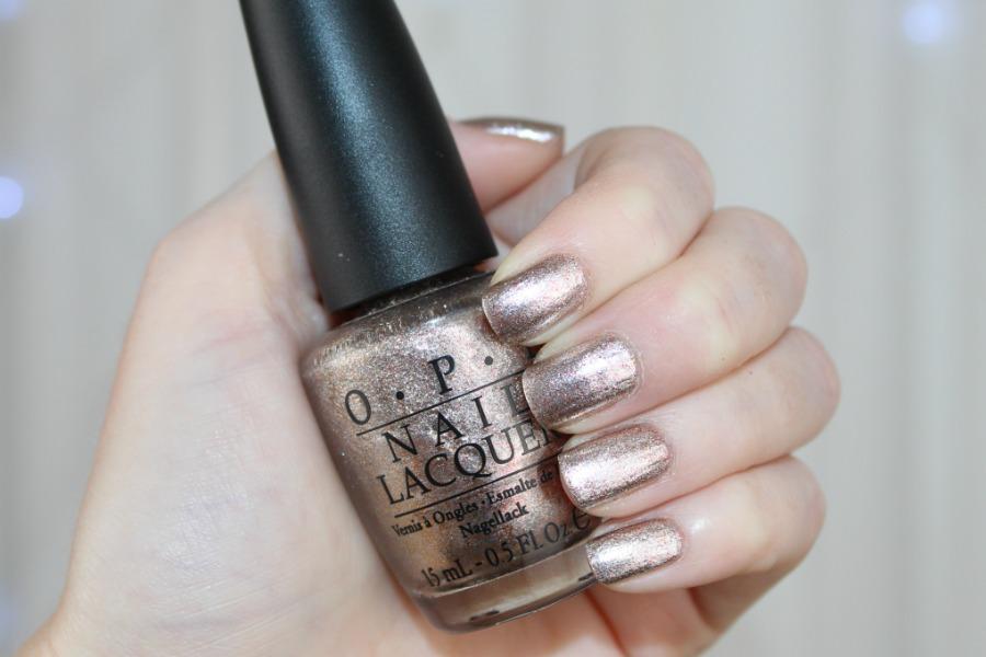 OPI Designer de Better - http://pinkparadisebeauty.blogspot.co.uk ...