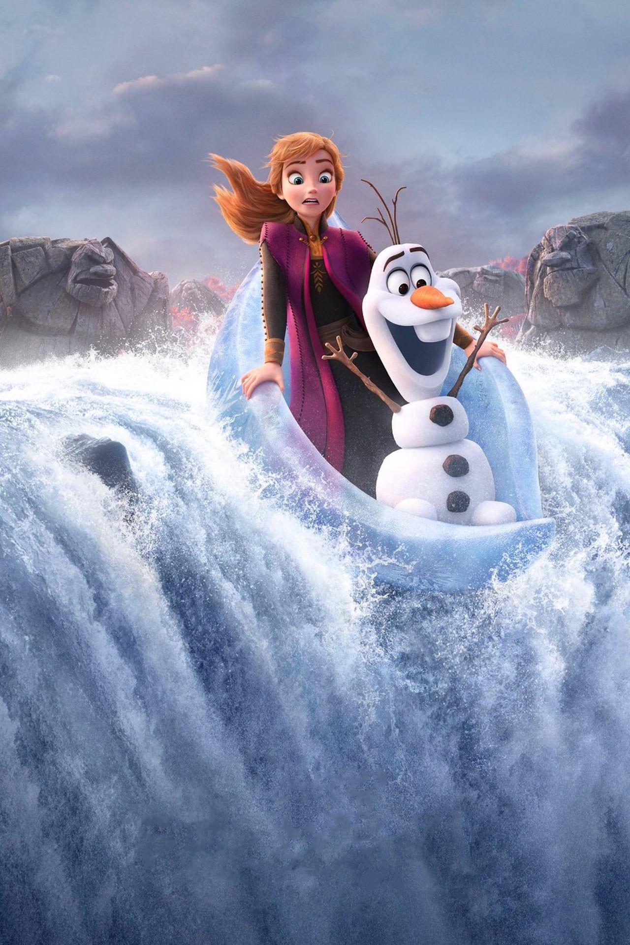 Olaf Reine Des Neiges 2 : reine, neiges, Regarder, Reine, Neiges, [2019], Streaming, Téléchargement, Gratuit, Fetchflick, Disney, Frozen,, Frozen, Movie