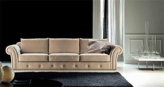 Klassische Sofas In Berlin Klassisches Sofa Sofa Sessel Sofa