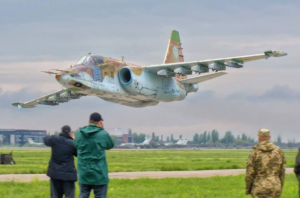 НАШІ СОКОЛИ. | Авиация, Украина, Сила