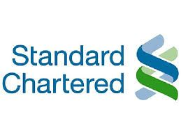 Standard Chartered S Strengthens Custody Services In The Region