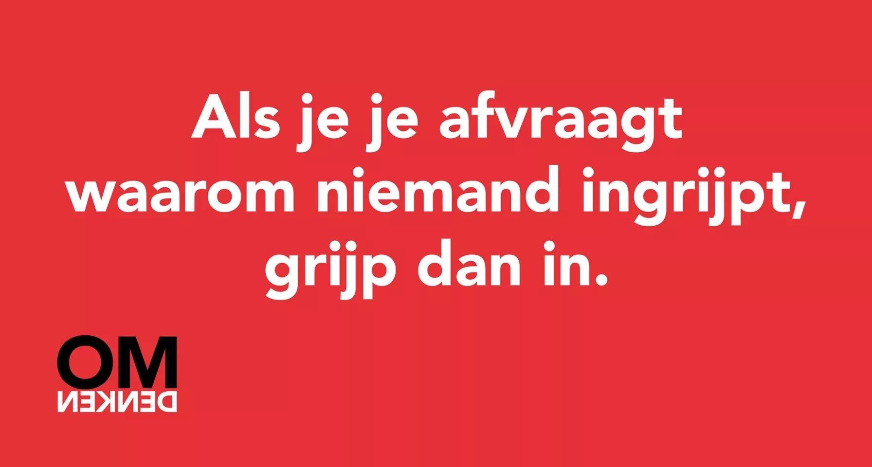 Pin Van Angelique Rietdijk Millarson Op Omdenken In