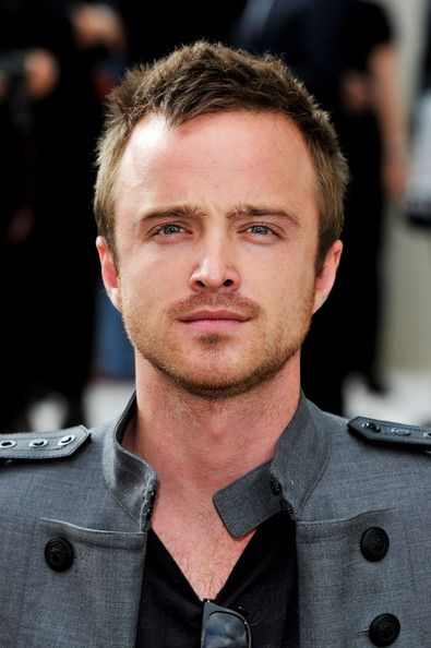 Image result for Aaron Paul
