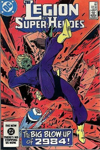 Pin De Ricardo Lg En Legion Of Super Heroes: Pin De Ricardo LG En Legion Of Super-Heroes (con Imágenes