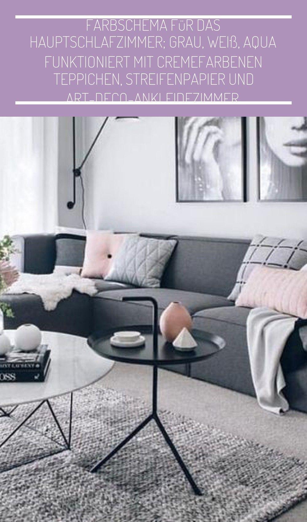 Dark Gray Couch Throw Pillows Dunkelgraue S Dark Gray Couch Throw Pillows Dunkelgraue So In 2020 Couch Throw Pillows Grey Couch Living Room Grey Carpet Living Room